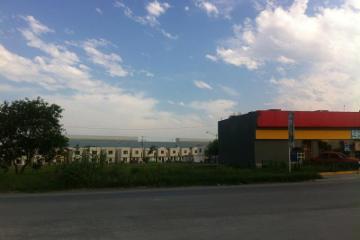 Foto de terreno comercial en renta en rio balsas , riveras de huinalá, apodaca, nuevo león, 4591681 No. 01