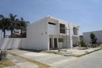 Foto de casa en venta en rio blanco , estrada, zapopan, jalisco, 0 No. 01