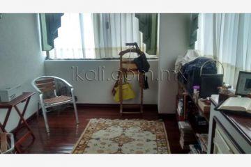 Foto de casa en venta en rio cazones 31, lomas de rio medio ii, veracruz, veracruz, 1493807 no 01