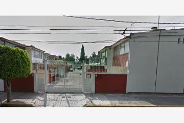 Foto de casa en venta en río cazones 55, real del moral, iztapalapa, distrito federal, 2775454 No. 01