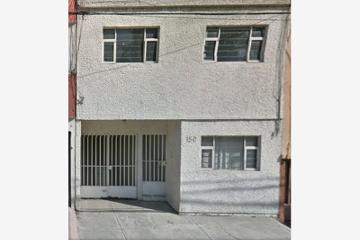 Foto de casa en venta en  150, el prado, iztapalapa, distrito federal, 1987736 No. 01