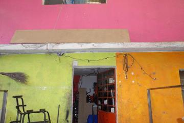 Foto de bodega en venta en  318, granjas méxico, iztacalco, distrito federal, 2949237 No. 01