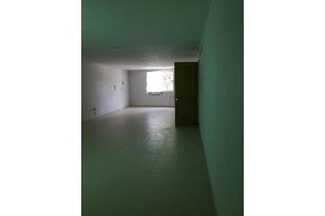 Foto de oficina en renta en rio churubusco , del carmen, coyoacán, distrito federal, 2749684 No. 01