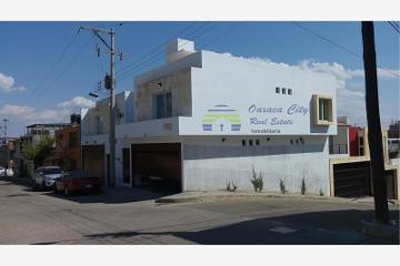 Foto de casa en venta en río colorado 502, la cascada, oaxaca de juárez, oaxaca, 0 No. 01