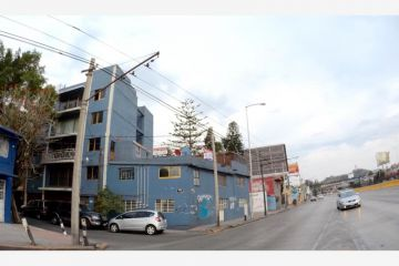 Foto de edificio en venta en rio consulado 2712, san juan de aragón i sección, gustavo a madero, df, 2117380 no 01