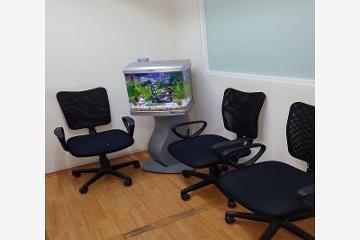 Foto de oficina en renta en rio consulado 516, tlatilco, azcapotzalco, distrito federal, 0 No. 01