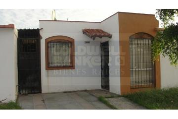 Foto de casa en renta en  7492, danubio, culiacán, sinaloa, 1800827 No. 01