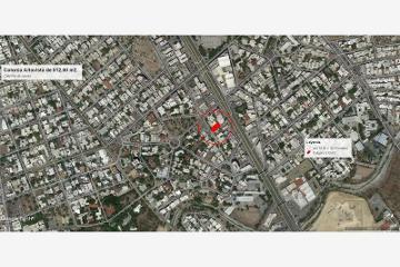 Foto de casa en venta en  510, altavista, monterrey, nuevo león, 2973856 No. 01