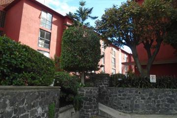 Foto de departamento en venta en  98, loreto, álvaro obregón, distrito federal, 2781721 No. 02