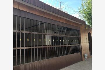 Foto de casa en renta en  412, navarro, torreón, coahuila de zaragoza, 2865239 No. 01