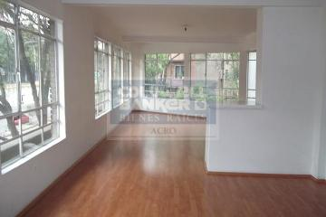 Foto de departamento en renta en  , cuauhtémoc, cuauhtémoc, distrito federal, 2967821 No. 01