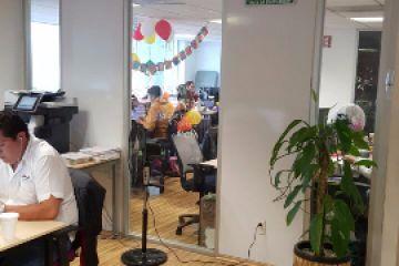 Foto principal de oficina en renta en rio elba, cuauhtémoc 2226429.