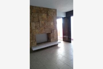 Foto de casa en renta en rio ganges 00, cuauhtémoc, cuauhtémoc, distrito federal, 2821765 No. 01