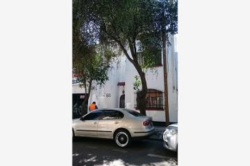 Foto de casa en renta en rio ganges 00, cuauhtémoc, cuauhtémoc, distrito federal, 2823595 No. 01