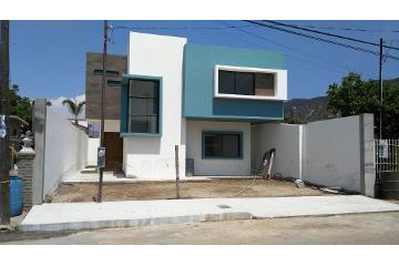 Foto principal de casa en venta en rio grande, valle dorado 2992951.