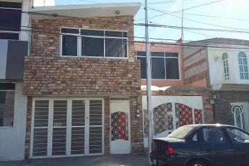 Foto de casa en venta en  5316, jardines de san manuel, puebla, puebla, 2865202 No. 01