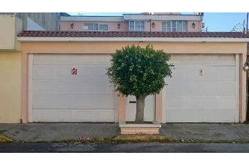 Foto de casa en venta en río grijalva 6109, jardines de san manuel, puebla, puebla, 2880531 No. 01