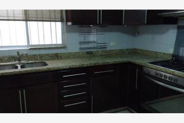 Foto de casa en venta en rio hacienda san juan 100, hacienda mitras, monterrey, nuevo león, 2690615 No. 01