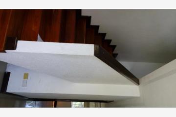 Foto de casa en venta en rio hacienda san juan 100, hacienda mitras, monterrey, nuevo león, 2690615 No. 02