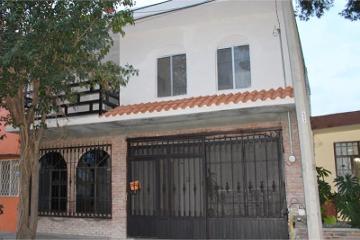 Foto de casa en venta en  998, las praderas, saltillo, coahuila de zaragoza, 2917224 No. 01