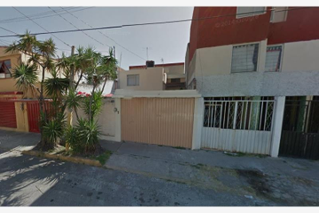 Foto de casa en venta en rio jamapa 6112, jardines de san manuel, puebla, puebla, 969023 No. 01