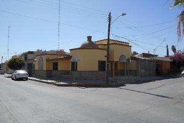 Foto de casa en renta en río jordan 498, navarro, torreón, coahuila de zaragoza, 2941372 No. 01