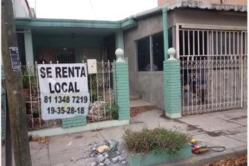 Foto de casa en renta en rio la silla 001, bernardo reyes, monterrey, nuevo león, 2898498 No. 01
