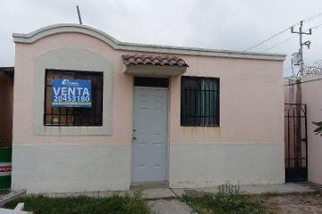 Foto de casa en venta en rio lago 200, san jose, garcía, nuevo león, 0 No. 01