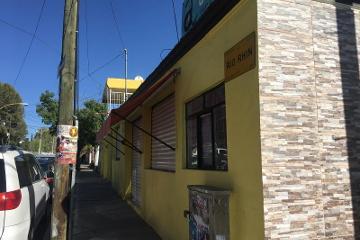 Foto de casa en venta en  307, colinas del rio, aguascalientes, aguascalientes, 2998928 No. 01