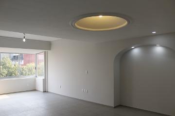 Foto de departamento en renta en  , juárez, cuauhtémoc, distrito federal, 2954368 No. 01