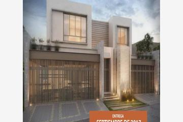 Foto de casa en venta en  0, del valle, san pedro garza garcía, nuevo león, 2928115 No. 01