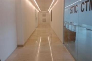 Foto de oficina en renta en rio magdalena 300, loreto, álvaro obregón, distrito federal, 897807 No. 01
