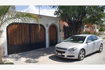 Foto de casa en renta en  948, la estrella, torreón, coahuila de zaragoza, 2964177 No. 01