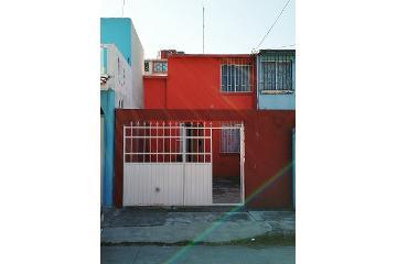 Foto de casa en renta en, río medio, veracruz, veracruz, 1950815 no 01