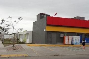 Foto de terreno comercial en renta en  , lomas de río medio iv, veracruz, veracruz de ignacio de la llave, 4662881 No. 01