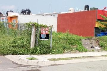 Foto de terreno comercial en renta en  , lomas de río medio iv, veracruz, veracruz de ignacio de la llave, 4663880 No. 01