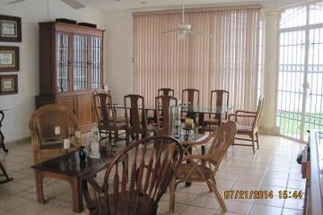 Foto de casa en venta en rio mezcalapa 214, real del sur, centro, tabasco, 0 No. 01
