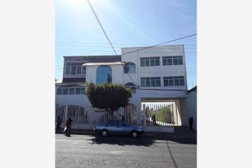 Foto de edificio en venta en  001, san cayetano, san juan del río, querétaro, 2879005 No. 01