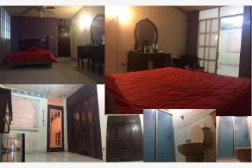Foto de casa en venta en  001, bernardo reyes, monterrey, nuevo león, 2927296 No. 01