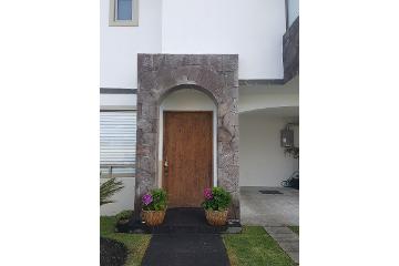 Foto de casa en venta en  , san miguel totocuitlapilco, metepec, méxico, 2494180 No. 01