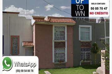 Foto de casa en venta en rio nilo 00, loma bonita i, durango, durango, 0 No. 01