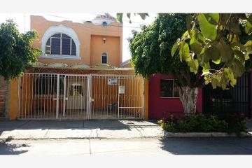 Foto principal de casa en venta en rio nilo, quinta velarde 2784324.