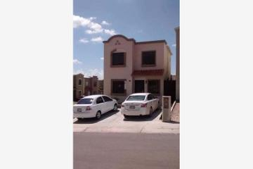 Foto de casa en venta en  8, urbi villa del cedro, hermosillo, sonora, 2915770 No. 01