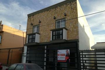 Foto de casa en venta en  618, villas de casa blanca, san nicolás de los garza, nuevo león, 2974093 No. 01