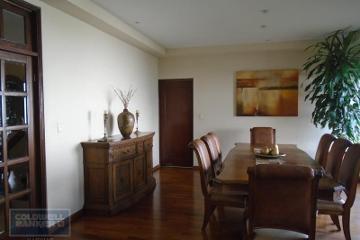 Foto de casa en venta en rio pantepec , del valle, san pedro garza garcía, nuevo león, 2965129 No. 01