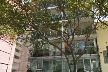 Foto de departamento en renta en rio panuco 152 int3, cuauhtémoc, la magdalena contreras, df, 2855462 no 01