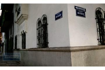 Foto de casa en renta en  , cuauhtémoc, cuauhtémoc, distrito federal, 2967457 No. 01