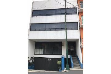 Foto de casa en venta en río papagayo , real del moral, iztapalapa, distrito federal, 0 No. 01