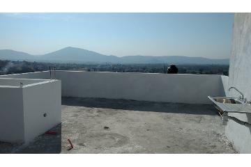 Foto de casa en venta en  , alta vista, atlixco, puebla, 2842939 No. 01