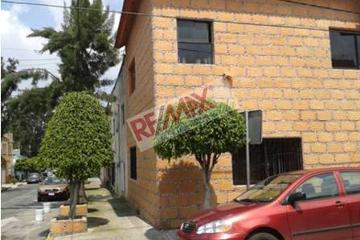 Foto de casa en venta en rio parana 17, argentina poniente, miguel hidalgo, distrito federal, 2459041 No. 01